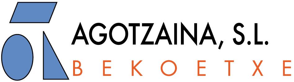 Huevo liquido, ovoproductos, derivados del huevo, cárnicas,salas de despiece :: Bekoetxe - Agotzaina